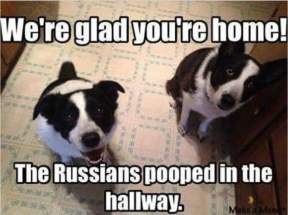 russians-pooped