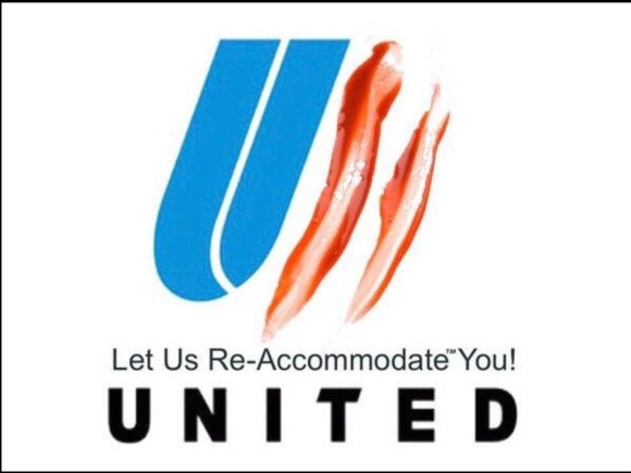 United Reaccomodate