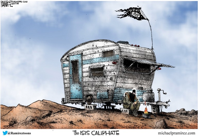 ISIS-Caliphate.jpeg?resize=768,534