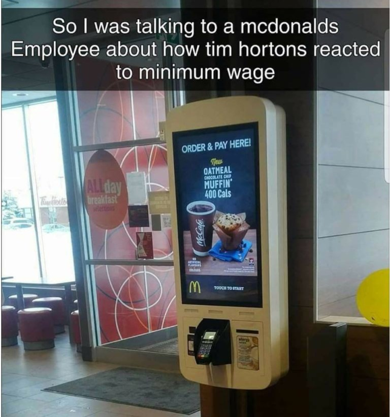 Min-Wage-reaction.jpeg?resize=768,823