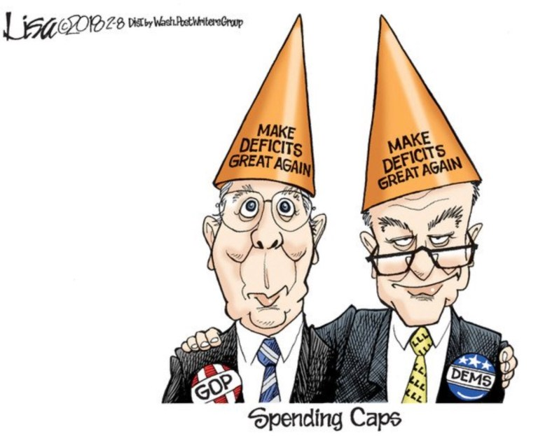Spending-caps.jpeg?resize=768,623