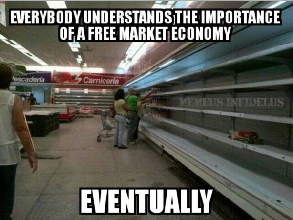 [Image: Free-Markets-eventually.jpeg?resize=600%2C450]