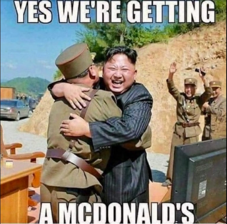 Kim-Getting-McDonalds.jpeg?resize=768,75