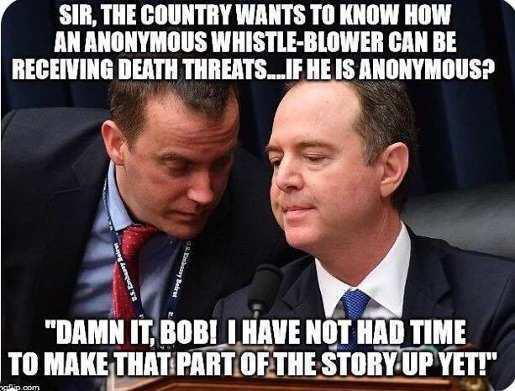 adam-schiff-country-wants-to-know-how-an