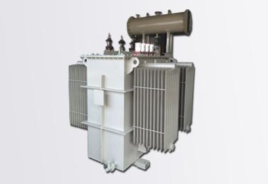 Power Transformer, Distribution Transformer, Earthing