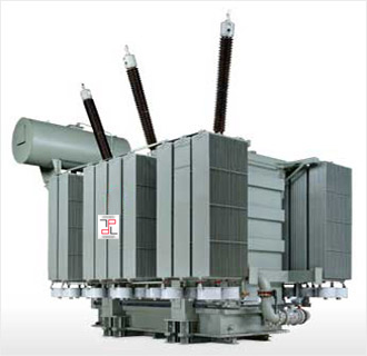 Power Transformer Manufacturer in South Africa, Power Lite