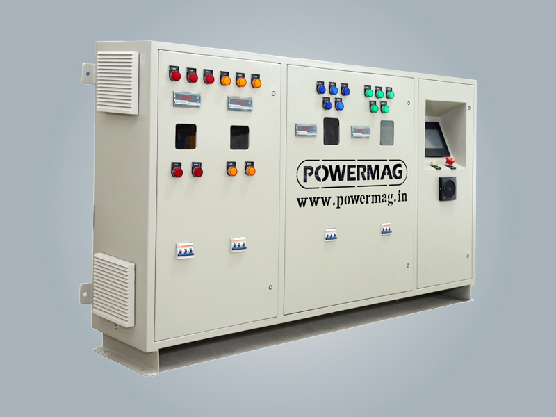 Industrial automation control panels-3