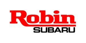 015 Robin Subaru