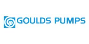 030 Goulds Pumps