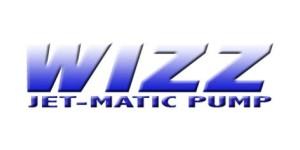 037 Wizz