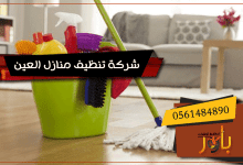 شركة-تنظيف-منازل-العين