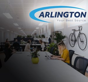 Arlington Partnership - Hero Image