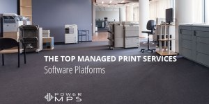 The Top MPS Software Platforms