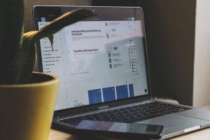 eCommerce Storefront - MPS Software Platform