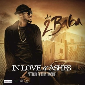 VIDEO MP4: 2Baba – In Love And Ashes