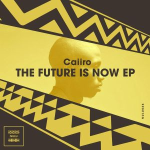 DOWNLOAD MP3: Caiiro – In Ibiza
