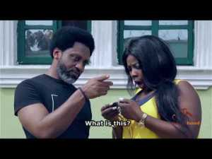 DOWNLOAD: Timutimu – Latest Yoruba Movie 2018 Drama