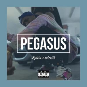 DOWNLOAD MP3: CURRENSY – PEGASUS (REMIX)