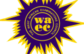 WAEC 2018: Verified Literature in English Prose & Objectives Questions and Answer – May/June Expo
