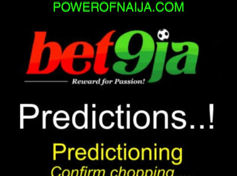Booking Codes And Correct Scores for Bet9ja / Bet360/ NairaBet / MerryBet For Today Saturday 21th April 2018