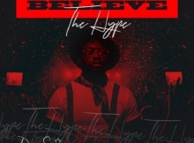 DJ Enimoney – Believe The Hype Mixtape