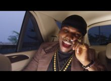 VIDEO: Victor AD - Tire You ft. Davido