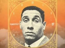 YoungstaCPT – YAATIE