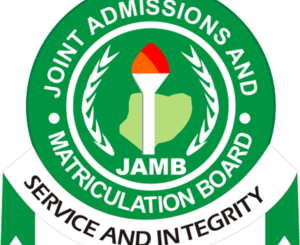 JAMB Questions and Answers 2018