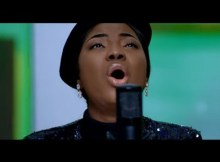 VIDEO: Mercy Chinwo – Oh Jesus