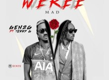 Gen2G ft. Terry G – Weree (Mad)