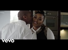 VIDEO: Lady Zamar – This Is Love