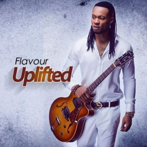 Flavour – my baby