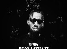 Phyno Body ft Harmonize