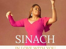 Sinach Worship And Praises Songs Dj Mixtape