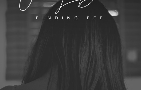 LYRICS: Johnny Drille – Finding Efe