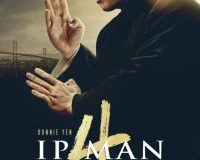 Ip Man 4: The Finale (2019)