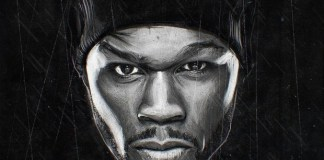 50 Cent – Tryna Fuck Me Over