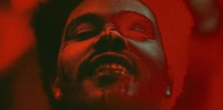The Weeknd Scared to Live SNL LiveMp3 Download