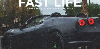 Troy Ave – Fast Life