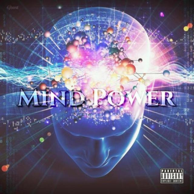 Styles P Mind Power Mp3 Download