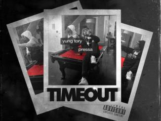 Yung Tory Timeout Mp3 Download