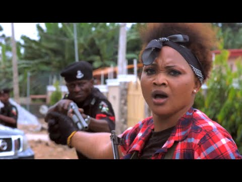 DOWNLOAD: 77 Bullets Part 2 – Latest 2020 Yoruba Action Movie