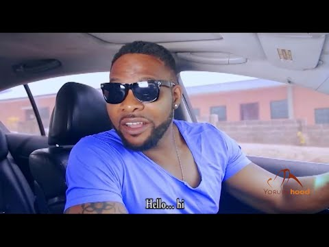 DOWNLOAD: Omotoyeni – Latest Yoruba Movie 2020 Drama