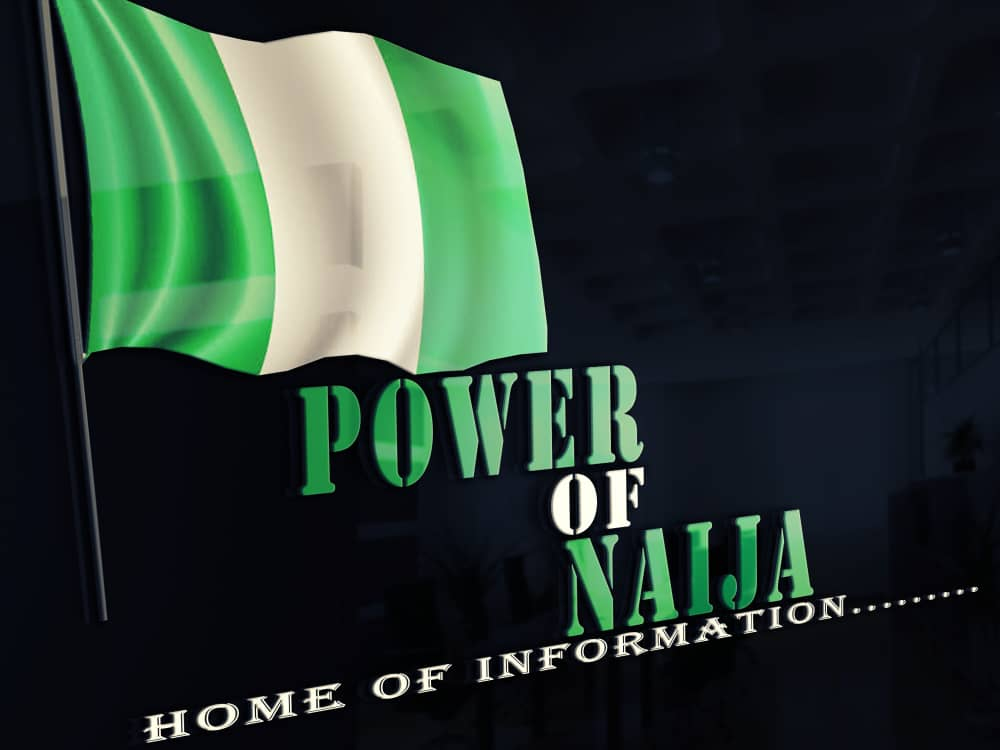 POWEROFNAIJA | MP4 | INSTRUMENTAL