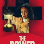 DOWNLOAD MOVIE: The Power (2021)