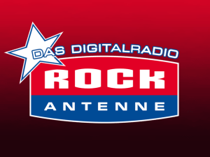 Rockantenne Webplayer