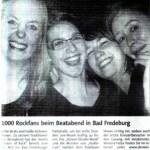 wp-nachbba10-18-01_th