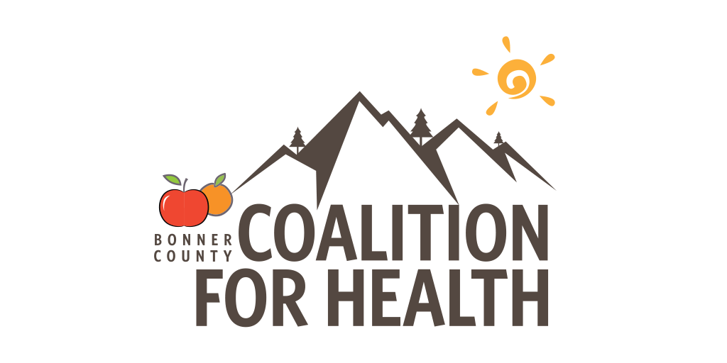 Bonner County Coaliiton for Health (BCCH) Hosting a WWAD