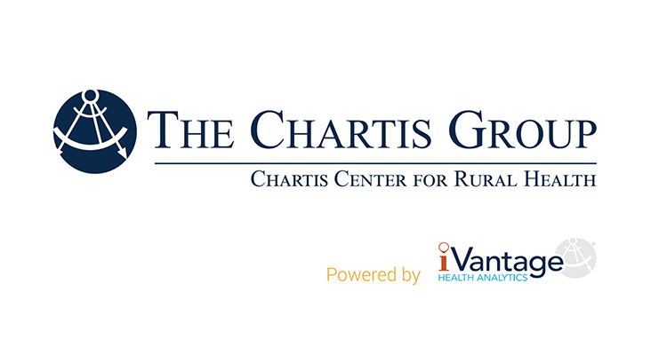 The Chartis Group