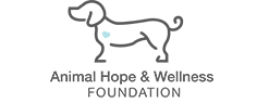 Animal Hope & Wellness